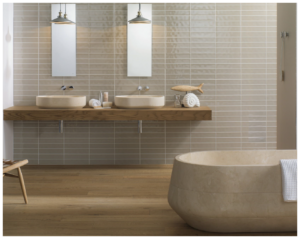 Clearstile_Back_panel_wall_tiles_and_bath_tub