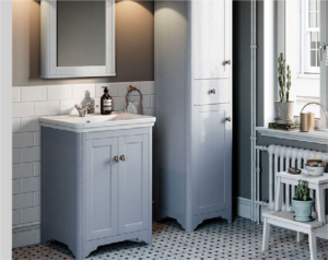 Clearstile_Basin_unit_with_cabinet_base