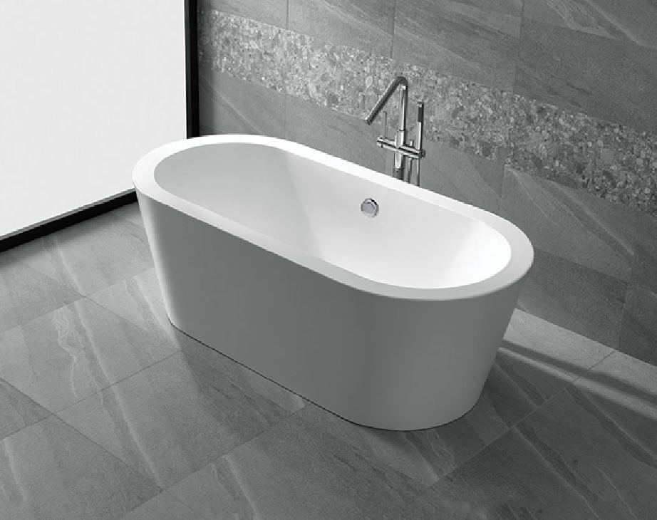 Clearstile_Bath_tubs_with_tiled_flooring_and_walls