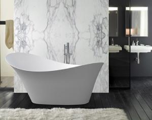 Clearstile_centre_room_bath_tub_kildare_dublin
