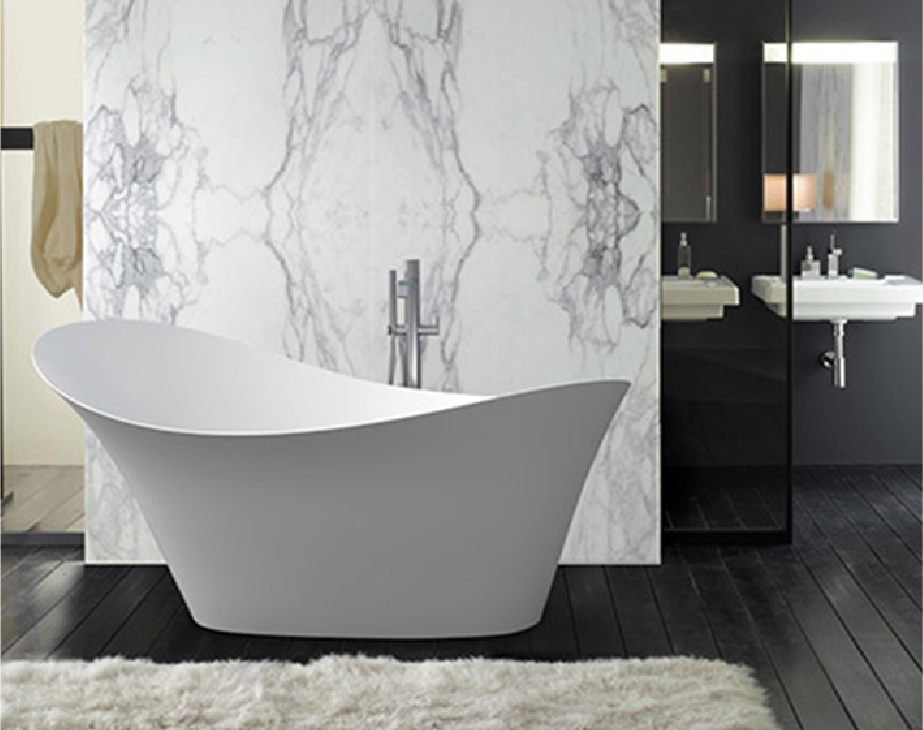 Clearstile_centre_room_bath_tub_kildare_dublin