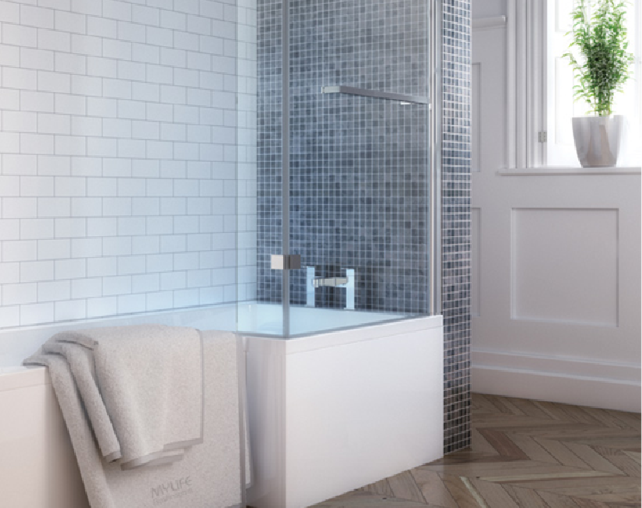 Clearstile_Bath_tub_and_shower_kildare_dublin