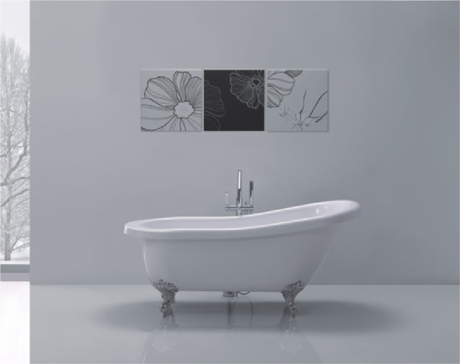 Clearstile_Traditional_bath_tubs_Kildare_Dublin_Ireland