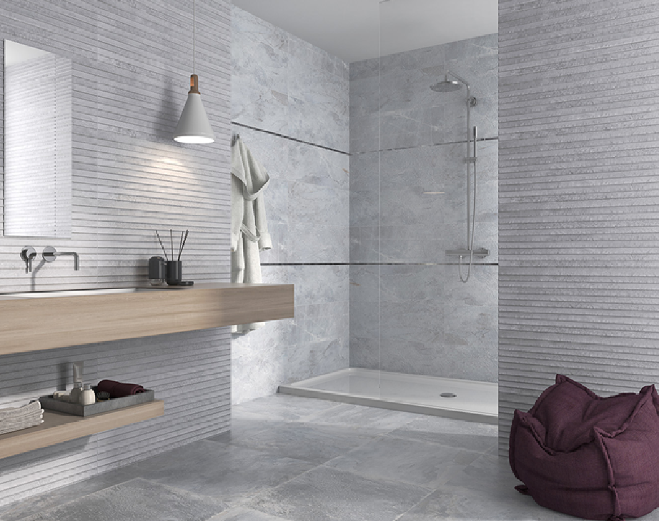 Clearstile_Bathroom_Tiles_Naas_Newbridge_Kildare_Dublin