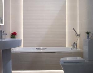Clearstile_Bathroom_Tiles_showroom_newbridge_kildare