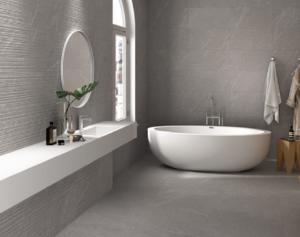 Clearstile_Bathroom_Wall_Tiles_floor_tiles