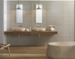 Clearstile_Bathroom_Wall_Tiles