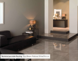 Clearstile_Commercial_projects_Porcelain_Tiled_flooring