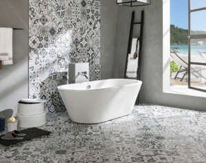 Clearstile_Deco_Style_Bathroom_Tiles-01
