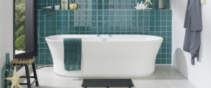 Clearstile_Bathroom_Furniture_and_tiles_Kildare_Dublin_header_image-13