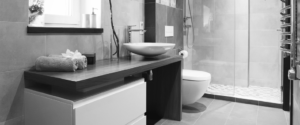 Clearstile_Bathroom_Furniture_and_tiles_Kildare_Dublin_header_image-14