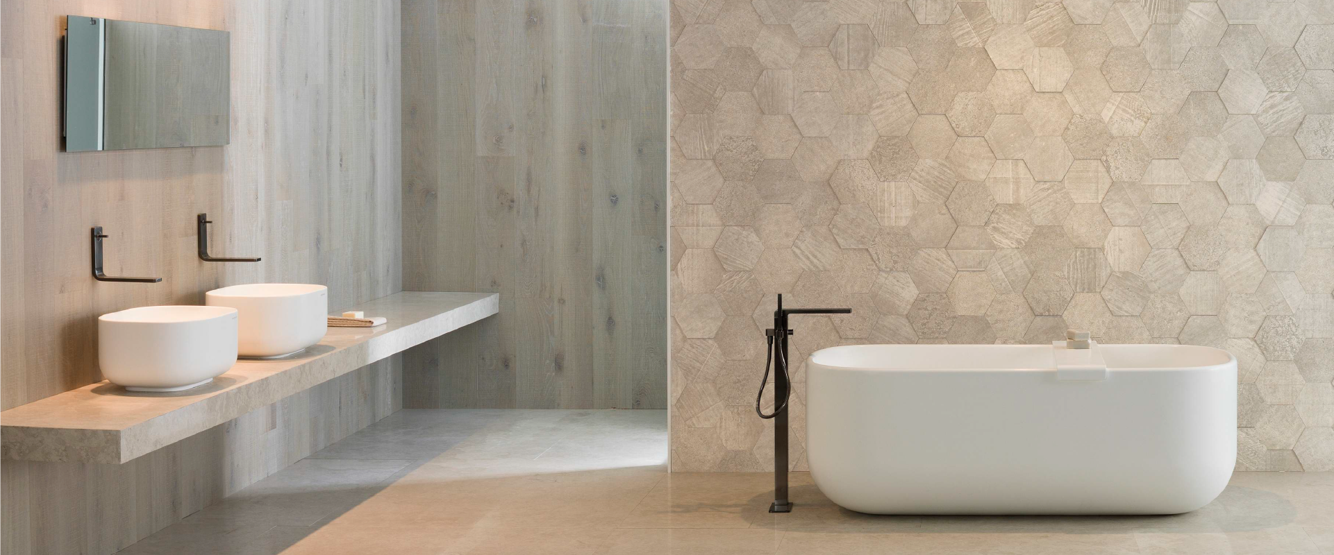 Clearstile_Bathroom_Furniture_and_tiles_Kildare_Dublin_header_image-15