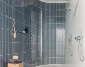 Clearstile_Mosaic_Shower_Tiles