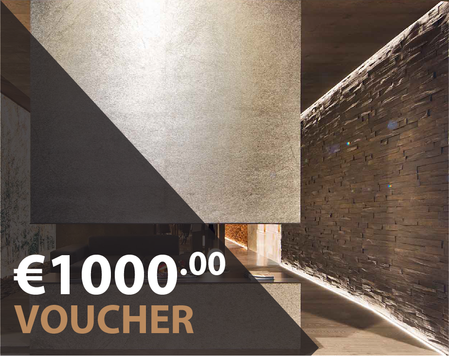Clearstile_Voucher_for_bathroom_and_kitchen_tiles_€1000