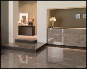 Clearstile_commercial_tiles