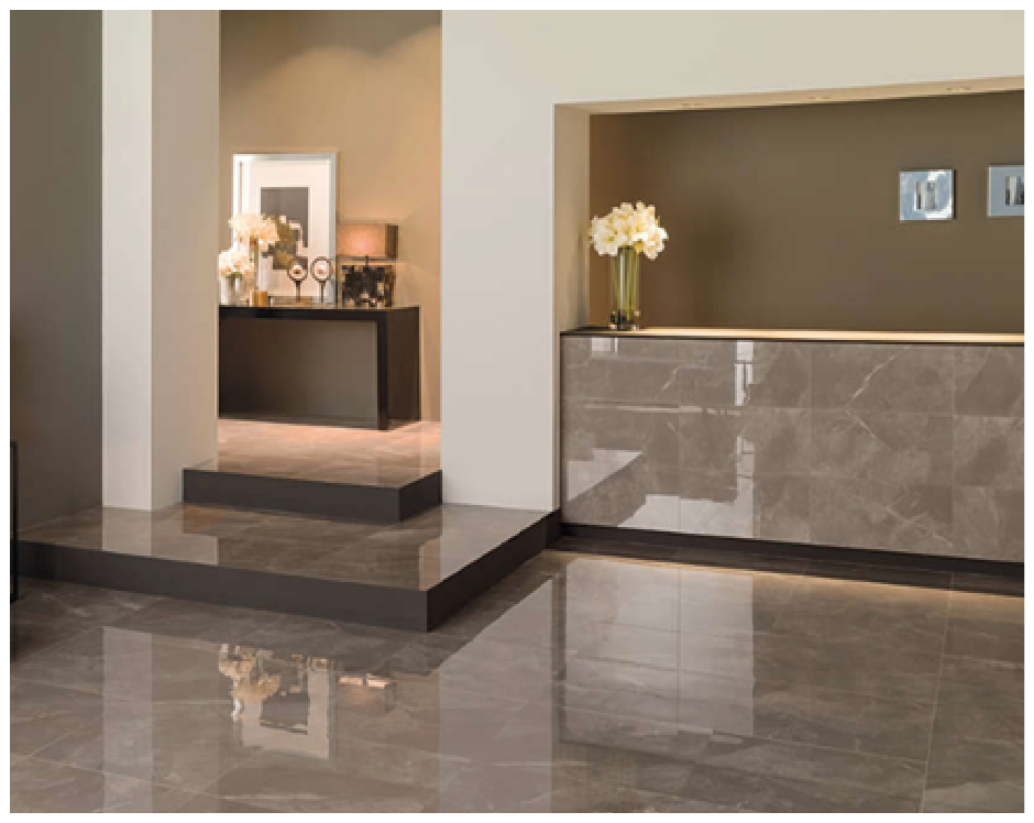 Clearstile_commercial_tiles